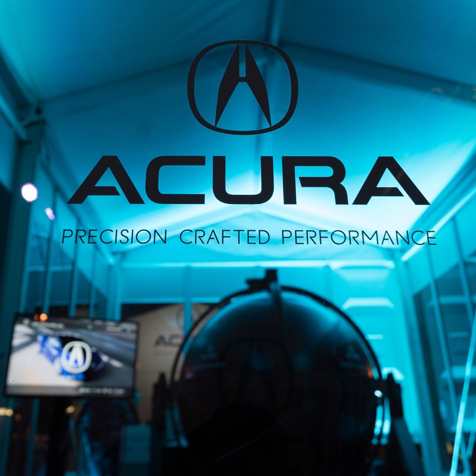 Acura's Festival Village At 2017 Sundance Film Festival
