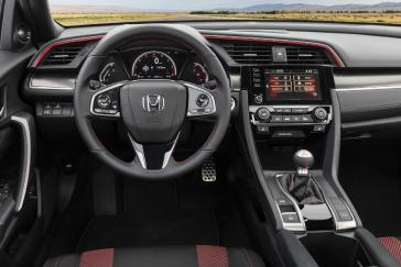 2020 civic si specifications features 2020 civic si specifications features