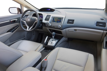 2010 honda civic lineup filled with variety individualized models reward with value economy performance even luxury 2010 honda civic lineup filled with