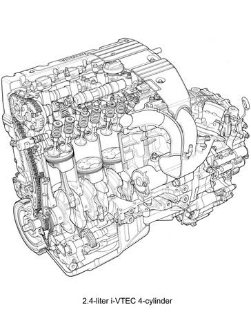 honda v6 engine diagram - wiring diagram multimedia -  multimedia.wallabyviaggi.it  wallaby viaggi