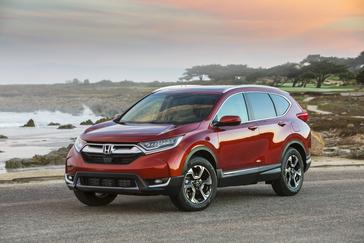 Owners Honda Com >> Statement By American Honda Regarding Owner S Guide Recall