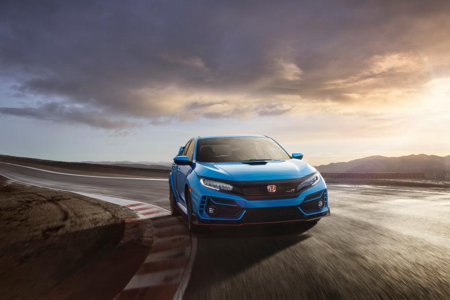 Honda is Number One Brand in 2020 Kelley Blue Book Best Buy Awards